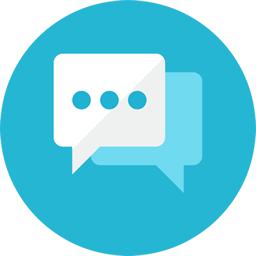 チャットボット導入なら サポートチャットボット 導入実績 事例多数 User Local ユーザーローカル